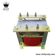 供应单相变压器  单相变压器厂家  单相变压器供应商
