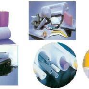 供应EPE发泡布珍珠棉挤出机生产线型号EPE发泡布珍珠棉挤出机生产线