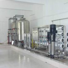 供应食品饮料生产用水设备-订做食品饮料生产用水设备-食品饮料生产用水设备加工图片