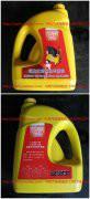 供应往复式空压机专用润滑油首选直销图片