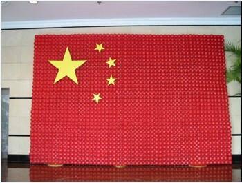 供应惠州国庆气球装饰,惠州国庆气球装饰公司,惠州国庆气球场景布置