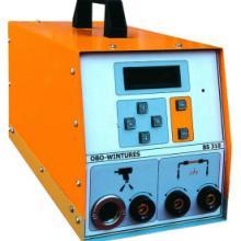 供应数控自动焊机批发