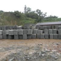 重庆青砂石厂家批发信息