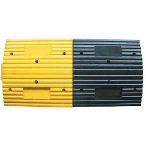 西安铸钢减速带-西安铸钢减速带厂家-西安铸钢减速带价格