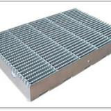沟盖板_电缆沟盖板_不锈钢沟盖板_旭利金属