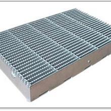 沟盖板_电缆沟盖板_不锈钢沟盖板_旭利金属批发