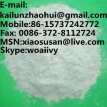 供应橡胶助剂-橡胶防老剂PBN/D
