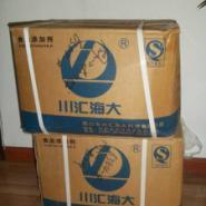 郑州面制品改良剂ADA厂家销售图片