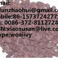橡胶助剂-橡胶防老剂4010NA/IPPD图片