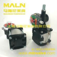 供应CP101拉杆式气缸