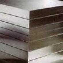 供应M2-PM粉末高速钢的特性