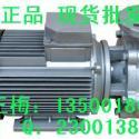 元新YS-15C高温马达图片