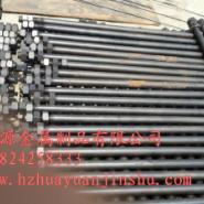 珠海地脚螺栓图片