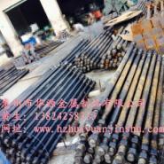 珠海地脚螺栓厂家图片