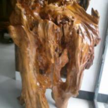 供应金丝楠木摆件厂家,金丝楠木工艺品价格,金丝楠木家具厂