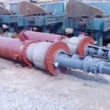供应二手薄膜蒸发器供货商价格,二手薄膜蒸发器供货商电话