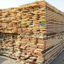 供应俄罗斯高档桦木板材,俄罗斯桦木胶合板,进口桦木胶合板批发