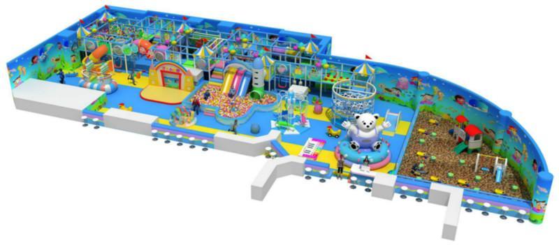 供应儿童乐园加盟,儿童乐园加盟价格,儿童乐园厂家