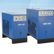 供应台湾风范冷冻式干燥机 风范冷干机批发批发