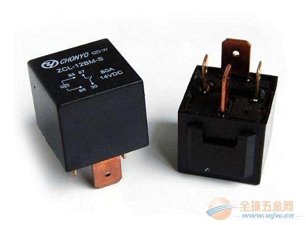 电器插座簆品质好的电器插座价格——山西插座