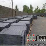供应二线槽盖板 水泥沟盖板 混凝土预制盖板
