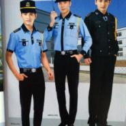 云南小区保安制服昆明小区保安制服图片