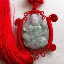 供应厂家宝石雕刻玉石雕刻 各种精雕 来样定制