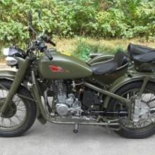 供应长江250边三轮摩托车 边三轮摩托车 全新