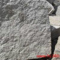 供应除尘器石材