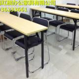 供应培训桌哪有卖?培训桌哪有卖红旗办公家具总汇专业生产培训桌可发货