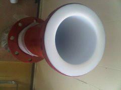 供应钢衬塑防腐管道
