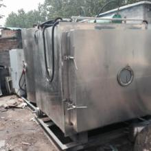 供应二手三效蒸发器厂家,二手三效蒸发器价格,二手三效蒸发器批发商