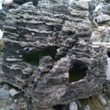 供应奇石,奇石价格,奇石供应商