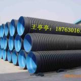 供应建筑用管材排水