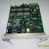 供应中兴光端机设备ZXMP S390,STM-64光传输系统单板