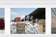 供应特种运输,贵州特种运输,特种运输公司,特种运输价格