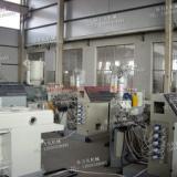 供应PERT地暖管生产线-天津PERT地暖管生产线优质供应商