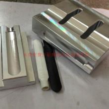 供应20K/15K超声波塑料焊接模具,东莞超声波厂家,重庆防水板专用点焊机批发