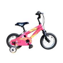 供应嘻哈风高碳钢儿童自行车