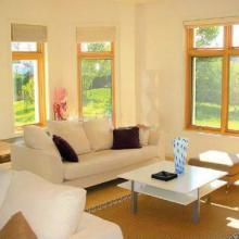 供应德国铝木混合系列门窗进口实木价格,断桥铝门窗,隔音窗,推拉窗,阳光房,封阳台,平开窗批发