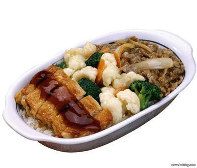 餐饮服务甅高档的餐饮服务就在太原市 一流的华慧合宅急送