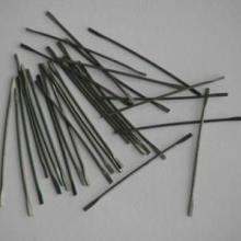 供应低碳环保钢纤维
