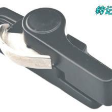 月牙锁品牌_月牙锁厂家_月牙锁供应_月牙锁价格_月牙锁规格