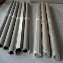 供应电动卷帘窗帘价格,电动卷帘窗帘品牌,电动卷帘窗帘供应商图片