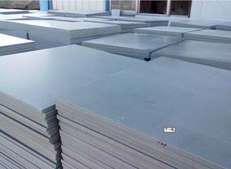 PVC板材图片/PVC板材样板图 (4)