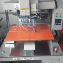 供应江西LED模组自动焊线机报价、江西LED模组焊线生产厂图片