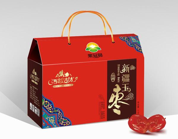 食品包装设计图片/食品包装设计样板图 (1)