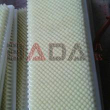 【PVC板刷生产厂家】直销PVC毛板刷.毛条刷.钢丝板刷.铜丝板刷.尼龙丝板刷.各种PVC板刷制作和加工图片