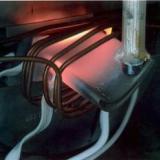 供应疲劳试验机疲劳测试裂纹仪温度箱