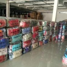 供应外贸尾货打包服装大包杂款服装批发批发